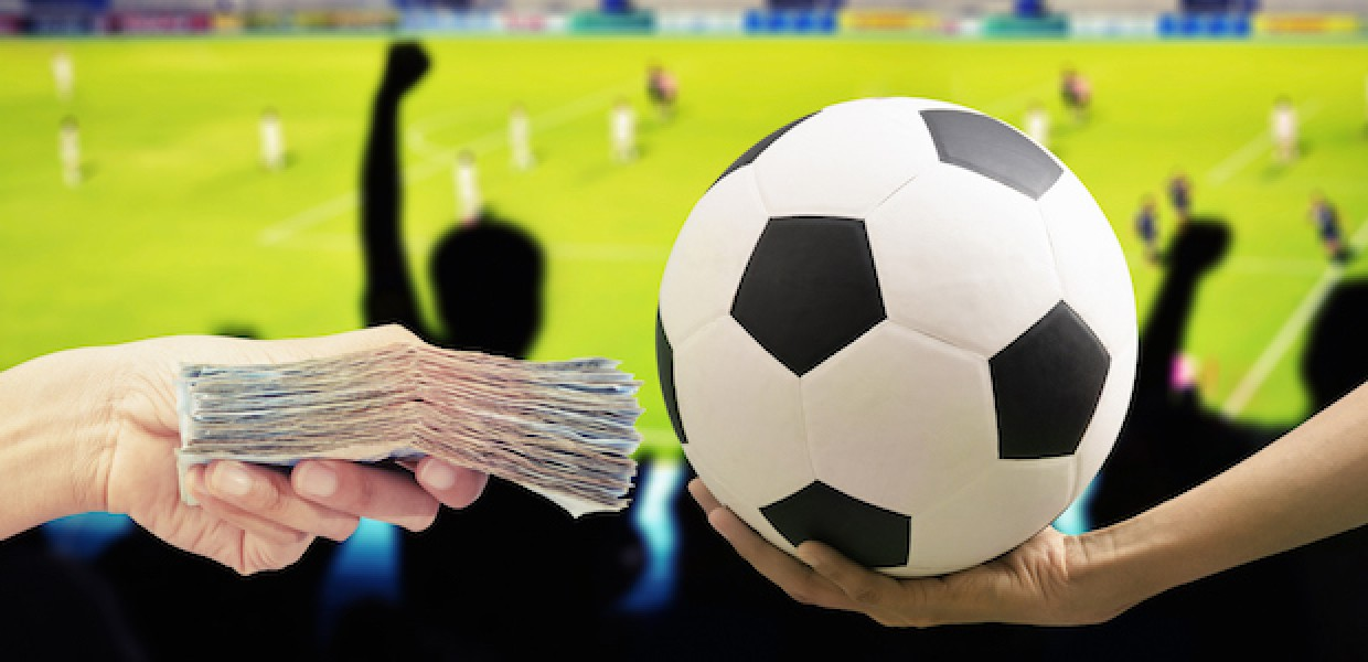 Football betting types off track betting in nj